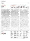 #07 REVISTA GRATUÏTA DE FOTOGRAFIA ... - Piel de Foto - Page 2