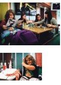 #07 REVISTA GRATUÏTA DE FOTOGRAFIA ... - Piel de Foto - Page 4