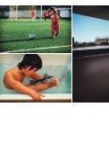 #07 REVISTA GRATUÏTA DE FOTOGRAFIA ... - Piel de Foto - Page 6