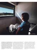 #07 REVISTA GRATUÏTA DE FOTOGRAFIA ... - Piel de Foto - Page 7