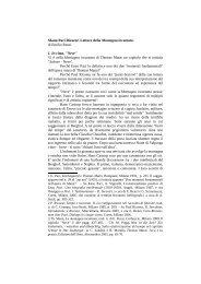 continua la lettura sul file .pdf - Emilio Renzi