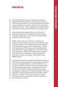 respostas técnicas - Publier - Page 5