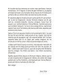 Llibre - BiBGirona - Page 4