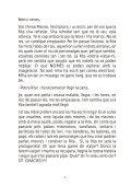 Llibre - BiBGirona - Page 5