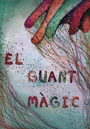 El guant màgic - BiBGirona