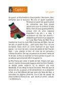 El guant màgic - BiBGirona - Page 6