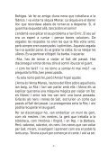 El guant màgic - BiBGirona - Page 7