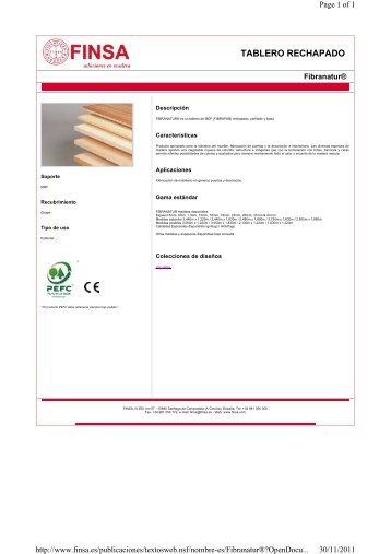 pdf tableros - Carpinteria madera muebles cocina montaje ...