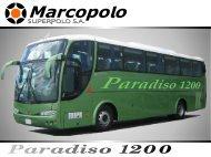 CATALOGO PARADISO 1200