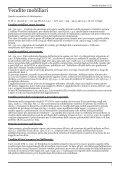 614 Vendite all'asta con prezzo base - ivg parma - Page 3