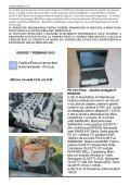 614 Vendite all'asta con prezzo base - ivg parma - Page 4