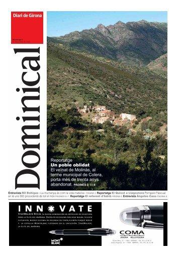 El - Diari de Girona