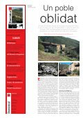El - Diari de Girona - Page 2
