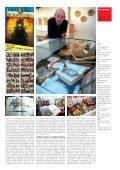 El - Diari de Girona - Page 7