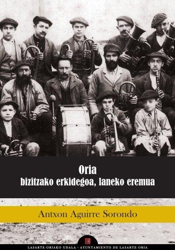 Artxiboa PDF formatuan jaitsi - LasarteOriaSarean.eu