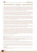 MALALTS DE SALUT? - Camfic - Page 3