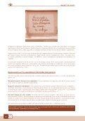 MALALTS DE SALUT? - Camfic - Page 5