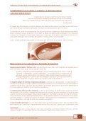 MALALTS DE SALUT? - Camfic - Page 6