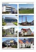 Solar beheizte Mehrfamilienhäuser - Jenni Energietechnik AG - Seite 3