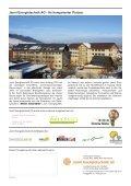 Solar beheizte Mehrfamilienhäuser - Jenni Energietechnik AG - Seite 4