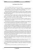 Documento - GutenScape.com - Page 4