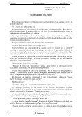 Documento - GutenScape.com - Page 6