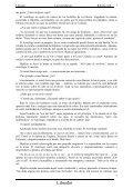 Documento - GutenScape.com - Page 7
