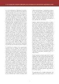 la col brotonera (Brassica oleracea L.) - Fundació Miquel Agustí - Page 5