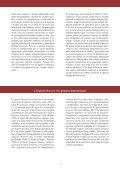 la col brotonera (Brassica oleracea L.) - Fundació Miquel Agustí - Page 7
