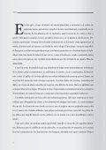 Iñigo Fdz. de Pinedo - Page 2