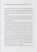 Iñigo Fdz. de Pinedo - Page 3