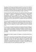 experiencias con ganado estabulado utilizando pejibaye - CORFOGA - Page 3
