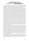 Laura Boella Jeanne Hersch, Rischiarare l'oscuro ... - AARDT - Page 5