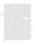 El soroll de la milpa - RedS - Page 3