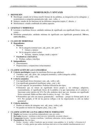 morfología y sintaxis.pdf