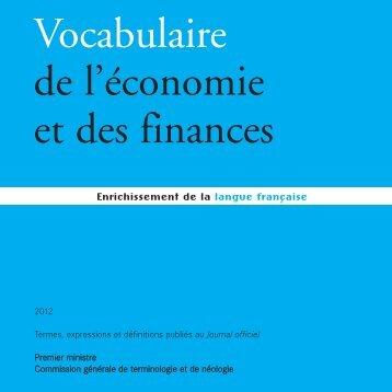 economie_finances_2012