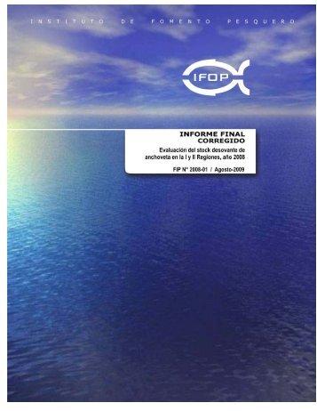 Bajar Informe Final (texto completo) en formato pdf - Fondo de ...