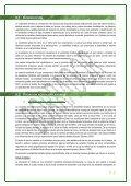5_Variabilidad_climatica_23121015 - Clima•Impacto - Page 3