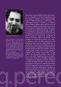 """Perec, Georges - Obra Social """"la Caixa"""" - Page 2"""