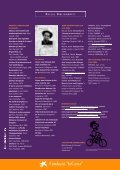 """Perec, Georges - Obra Social """"la Caixa"""" - Page 5"""