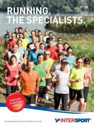 Sur quel célèbre parcours de running se trouve ce ... - Intersport