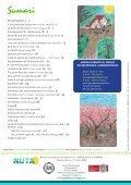 Reial Col·legi Escola Pia de Gandia ... - Page 2