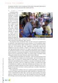 Reial Col·legi Escola Pia de Gandia ... - Page 4