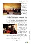 Reial Col·legi Escola Pia de Gandia ... - Page 5