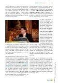 Reial Col·legi Escola Pia de Gandia ... - Page 7
