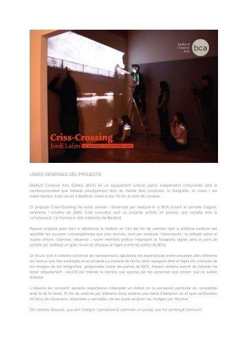 CATALÀ CRISS-CROSSING X PDF.rtfd - Lafon Rierola