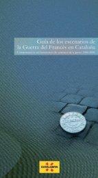 Guia 00 Cast - Generalitat de Catalunya