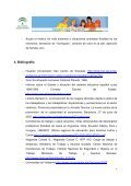 Varices - Page 6