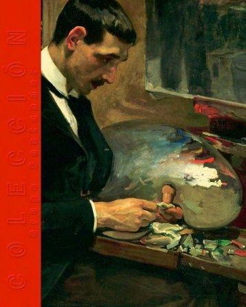 Y99-05 00 catalogo FSCH primer - Fundación Banco Santander