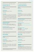 Més informació - Flors i Violes - Page 3
